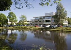 Lookant 1-2-3 - Driebergen