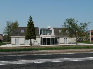 Culemborg Brenkmanweg 8