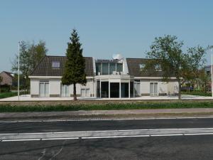 Brenkmanweg 8 - Culemborg