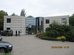 Essendonk 30 - Breda