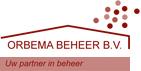 Logo Orbema Beheer BV